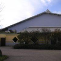 Lindenhalle Wiernsheim